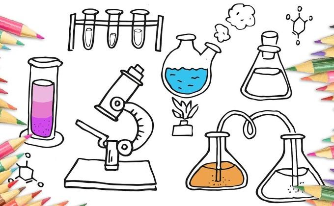 Laboratorij za učenje