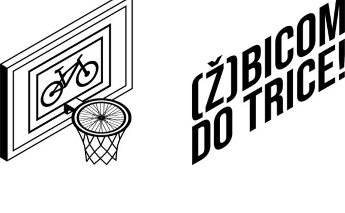 (Ž)BICOM DO TRICE - Uspjeli smo!
